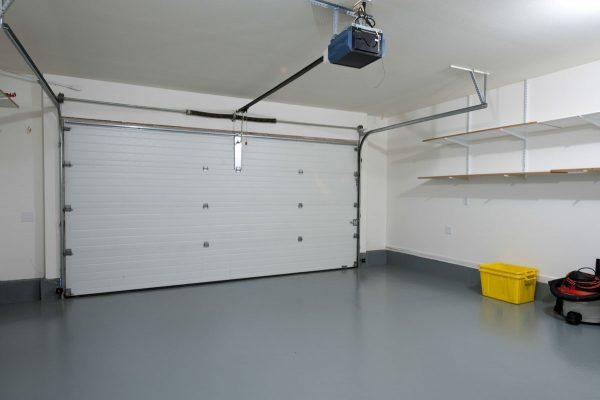 Budget Heating For Your Workshop Or Garage