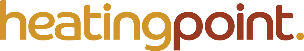 heating-point-logo