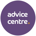 advicecentre