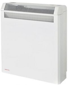 fan assisted storage heaters. combi storage heaters fan assisted e