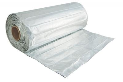 Thermofoil Pro Foil Mat