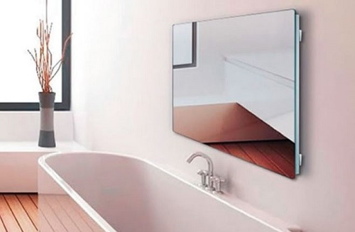 Infrared Heaters Introducing Our, Infrared Wall Heaters Bathroom
