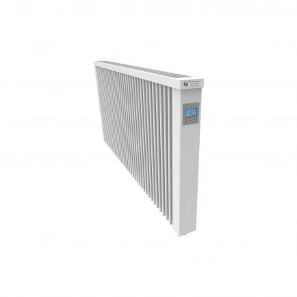 Electrorad Aero-Flow AF07 Electric Storage Radiator - 2500w