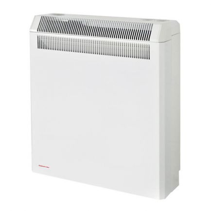 Elnur CSH12A Automatic Combined Storage Heater - 1.7kw
