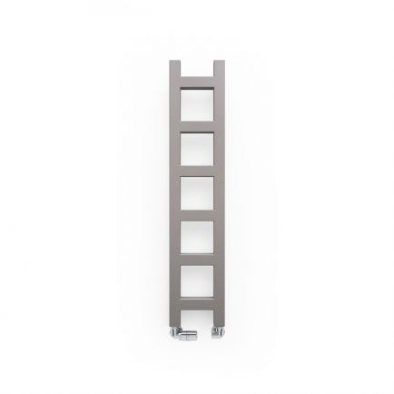 Terma Easy Designer Towel Rails - Sparkling Gravel