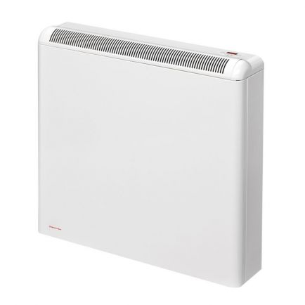 Elnur ECO408 Ecombi Smart Storage Heater - 2600w