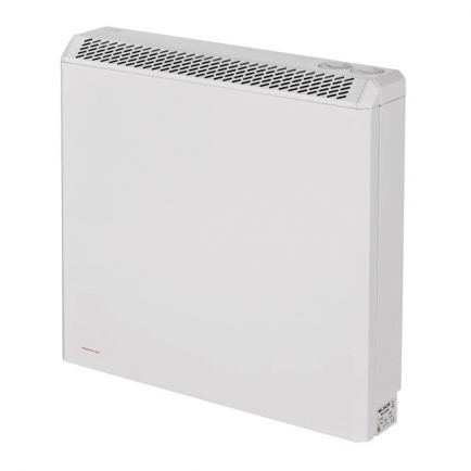 Elnur SH18M Manual Storage Heater - 2.5kw