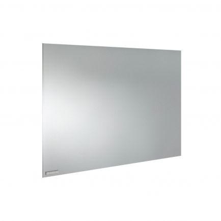 Herschel Inspire Infrared Heating Panel - Mirror 750w (900 x 700mm)