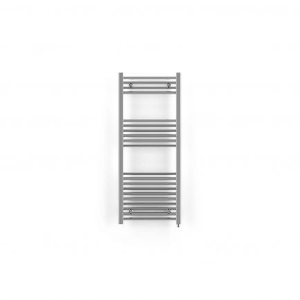 Terma Leo SIM Electric Towel Rail - Chrome