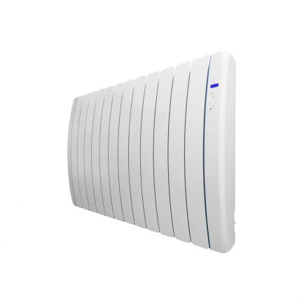 Haverland Designer TT RC12TT Electric Radiator - 1500w
