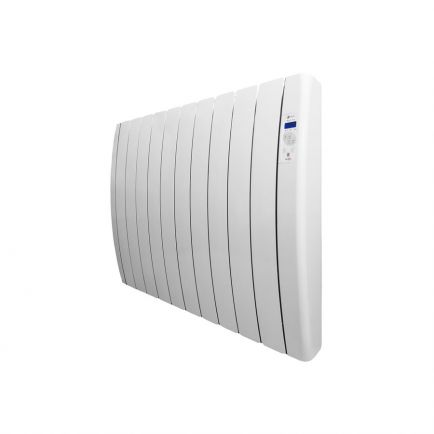 Haverland Inerzia TTi RC10 Dry Stone Electric Radiator - 1500w
