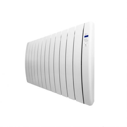 Haverland Inerzia TTi RC12 Dry Stone Electric Radiator - 1800w