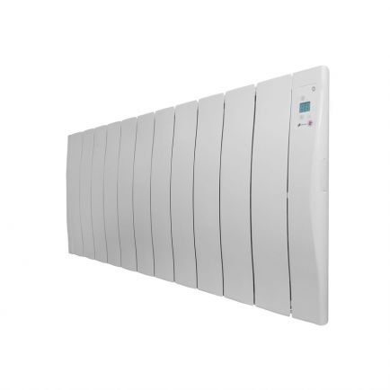 Haverland Wi11 SmartWave Self-Learning Electric Radiator - 1700W
