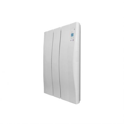 Haverland Wi3 SmartWave Self-Learning Electric Radiator - 450W