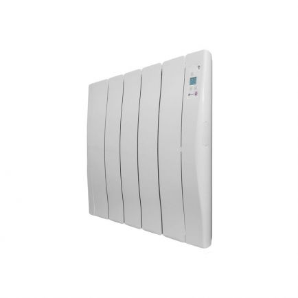 Haverland Wi5 SmartWave Self-Learning Electric Radiator - 800W