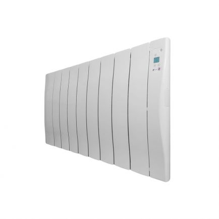 Haverland Wi9 SmartWave Self-Learning Electric Radiator - 1400W