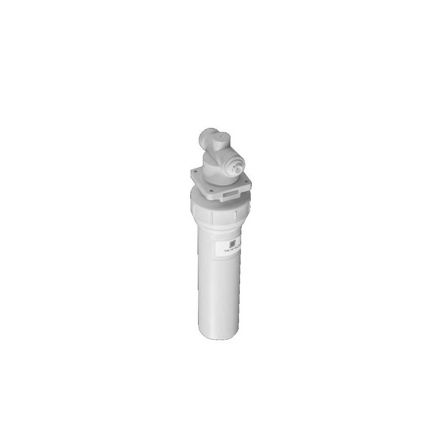 Tap Factory Filter Cartridge