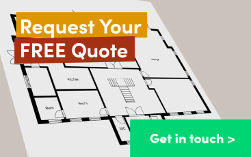 free-quote