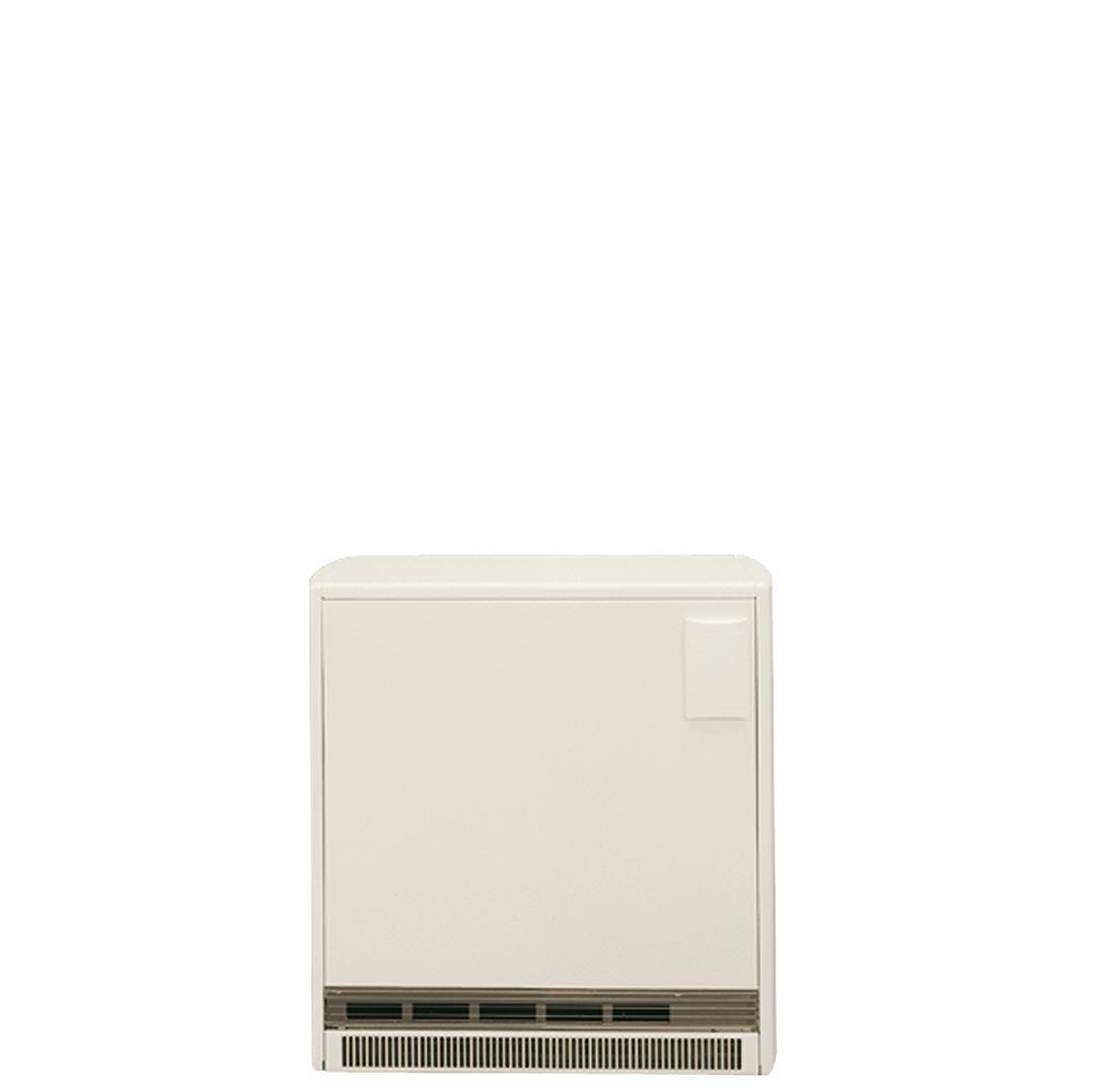 fan assisted storage heaters. fan assisted storage heaters. heaters