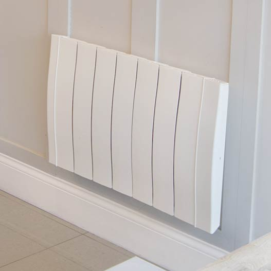 electric radiators